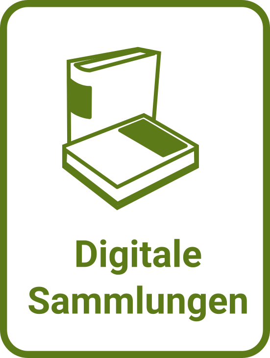 Digitale Sammlungen